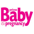 Prima Baby & Pregnancy Magazine