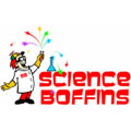 Science Boffins Childrens Party Entertainment