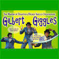 Gilbert Giggles www.gilbertgiggles.co.uk