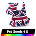 PetGoods4U - www.petgoods4u.co.uk