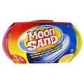Spinmaster Moon Sand