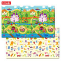 Dwinguler Kid's Play Mat