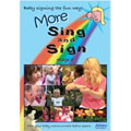 Sing And Sign 2