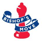 Bishop's Move - www.bishopsmove.com
