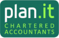 plan.it Services Limited - www.planitservices.co.uk