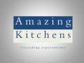 Amazing Kitchens - www.amazingkitchens.co.uk