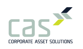 Corporate Asset Solutions - www.corporateasset.co.uk