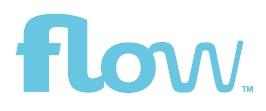 Flow - www.flowenergy.uk.com