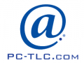PC-TLC Computer Services - www.pc-tlc.com
