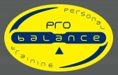 Pro Balance, Manchester