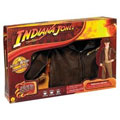 Indiana Jones Fancy Dress Costume Age 5-7