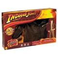 Indiana Jones Fancy Dress Costume Age 5-7