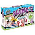 Weird Slime Laboratory