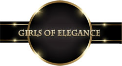Girls of Elegance - www.girlsofelegance.co.uk