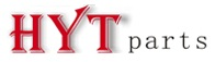 HYT Parts - www.hytparts.com
