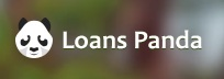 LoansPanda - www.loanspanda.co.uk