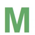 Marketise - www.marketiseuk.co.uk