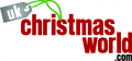 UK Christmas World - www.ukchristmasworld.com
