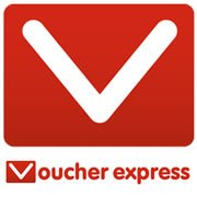 Voucher Express  www.voucherexpress.co.uk