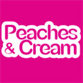 Peaches & Cream, Liverpool, Merseyside