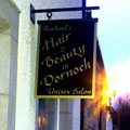 Hair & Beauty In Dornoch, Dornoch