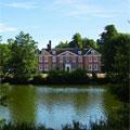 Chilston-Park-Hotel,-Lenham.jpg