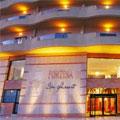 Malta, Fortina Hotel & Spa