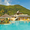 St Lucian by Rex Resort at St. Lucia