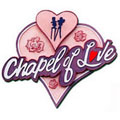 Florida, Chapel of Love