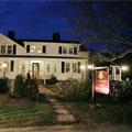 Lambert's Cove Inn - Vineyard Haven, MA