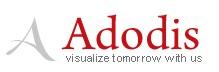 Adodis - www.adodis.com