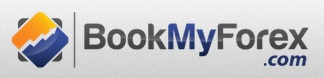 BookMyForex - www.bookmyforex.com