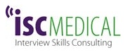 ISC Medical Interview Skills Consulting - www.medical-interviews.co.uk