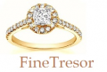 FineTresor.co.uk - www.finetresor.co.uk
