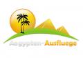 aegypten ausfluege - www.aegypten-ausfluege.de