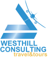 Westhill Consulting Travel and Tours - westhillconsulting.info