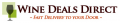 Wine Deals Direct - www.winedealsdirect.co.uk