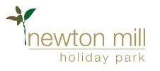 Newton Mill Holiday Park