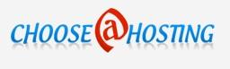 ChooseAHosting - www.chooseahosting.com