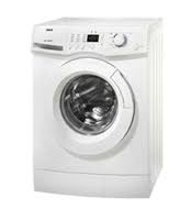 Zanussi ZWG 1120M Washing Machine