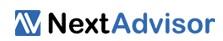 NextAdvisor - www.nextadvisor.com