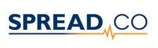 Spread Co - www.spreadco.com