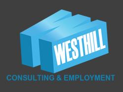 Westhill Consulting and Employment - www.westhillconsulting-career.com