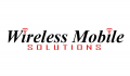 Cell Unlock USA / Wireless Mobile Solutions - www.cellunlockusa.com