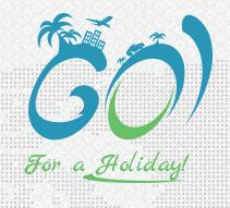 Go For A Holiday - www.goforaholiday.com