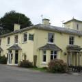 St Ann's Honicombe Manor