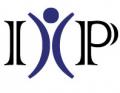 IXP Visas - www.ixpvisas.com