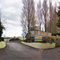 South Devon, Dawlish Sands Holiday Park