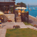 Shaldon, Devon Valley Holiday Park