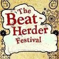 The Beat-Herder Festival
